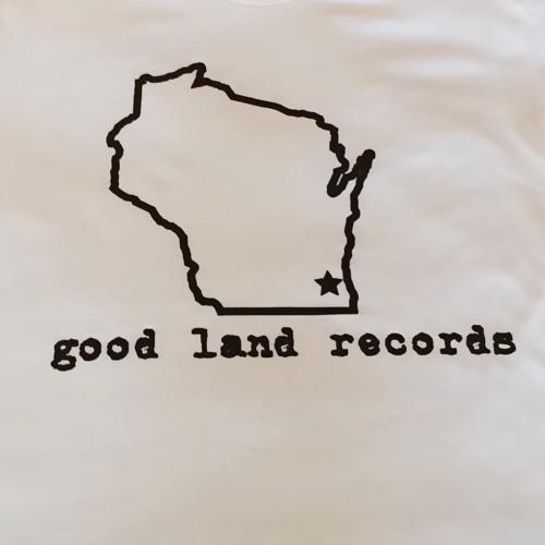 good land records's avatar
