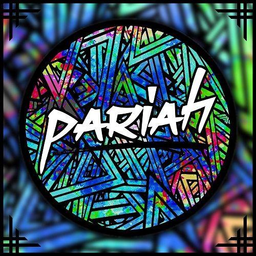 Pariah's avatar