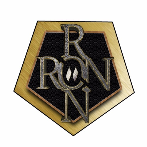 RONRON OFFICIEL's avatar