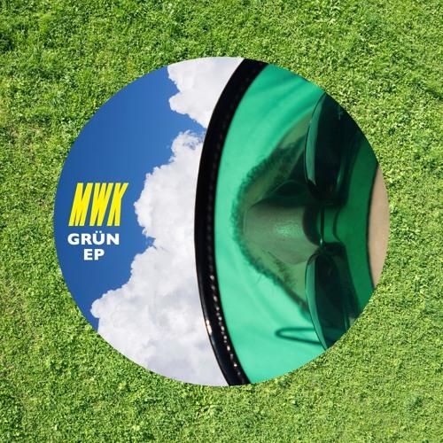 MWK - Meine Wenigkeit's avatar