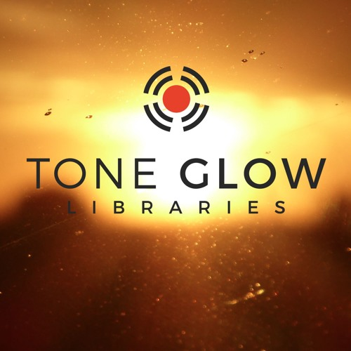 Tone Glow Libraries's avatar