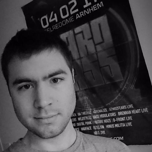 heycraft's avatar