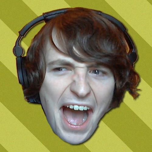 JackTHerbert's avatar
