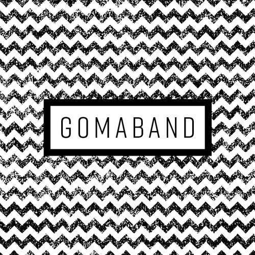 GOMABAND's avatar