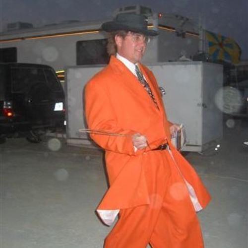 Walter Ehresman's avatar