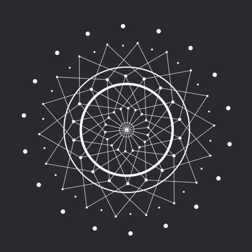 Fir's avatar