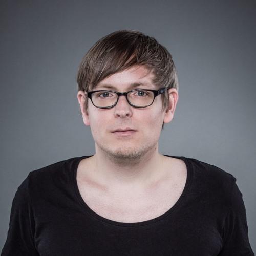 Jiggler's avatar