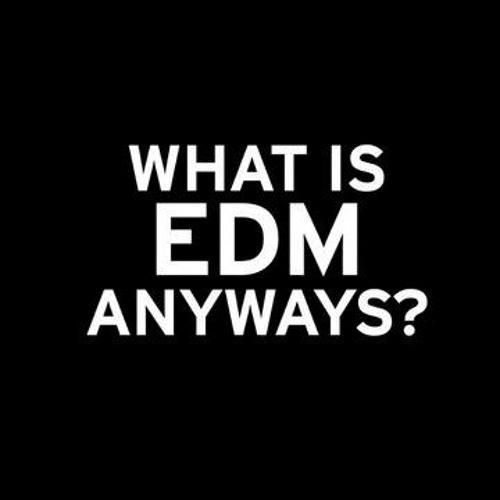 Gods Of EDM's avatar
