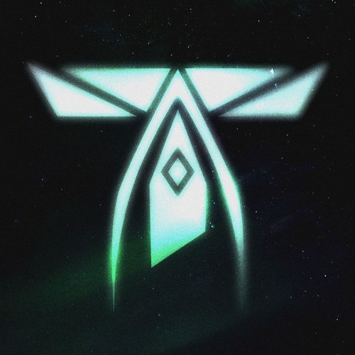 Teminite & The Arcturians's avatar