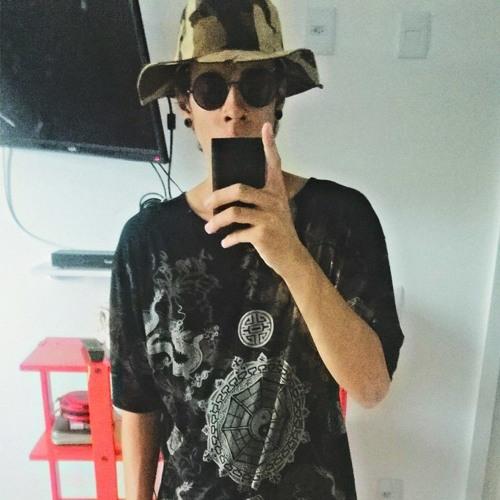 Lucas.'s avatar