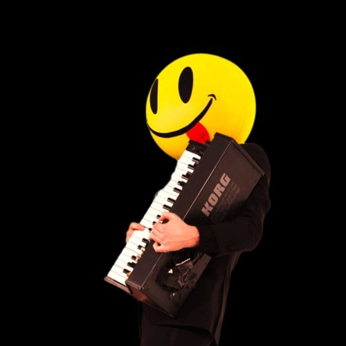 SIR NOTCH's avatar