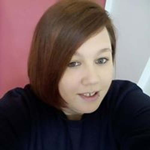 Nicole Gabler's avatar
