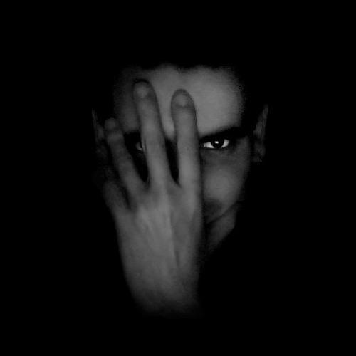 Diego Serrato - Compositor's avatar
