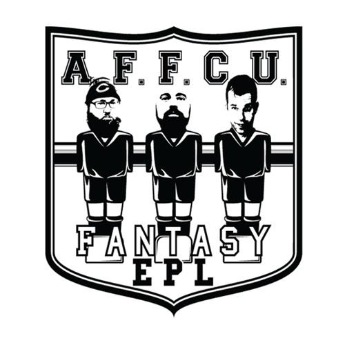 Association Fantasy Football Cast United — FPL Pod's avatar