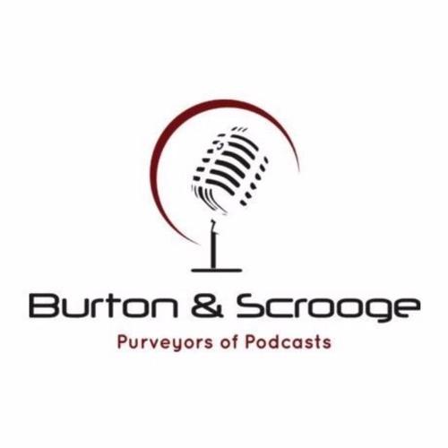 Burton & Scrooge's avatar