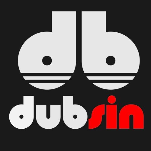 Dubsin's avatar