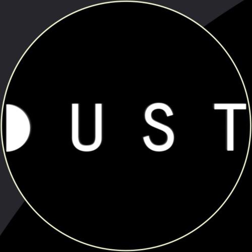 DUST's avatar