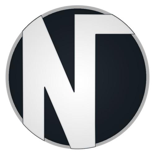 nicolaitan's avatar