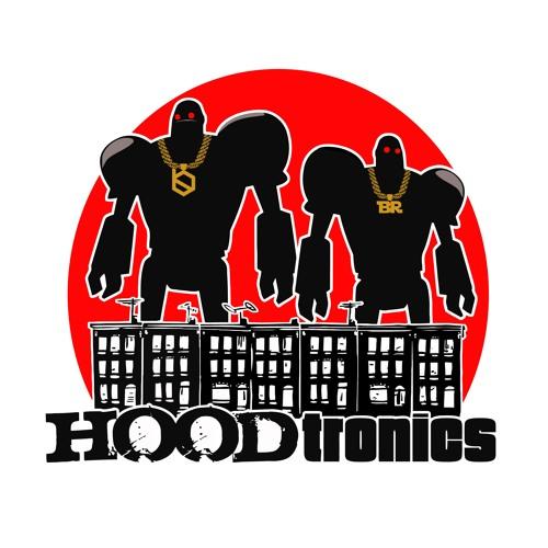 Hoodtronics's avatar
