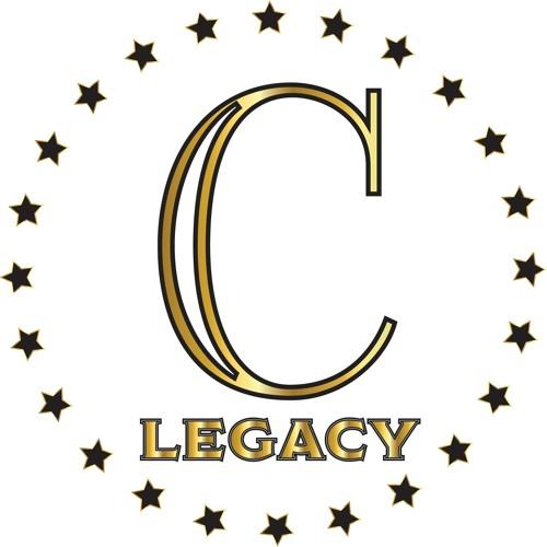 C Star's avatar