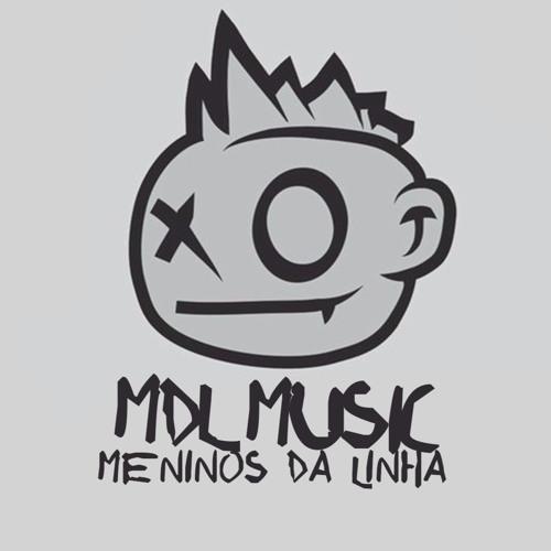 MDL Music's avatar