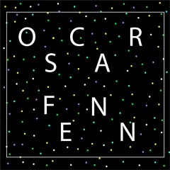 JIIN - Fucked Up Ft. Daniel Caeser (Oscar Fenn Edit)