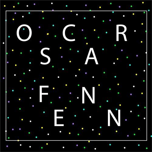 Oscar Fenn's avatar