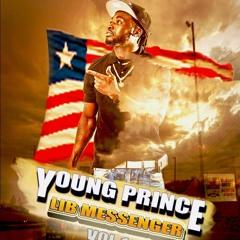 Young Prince