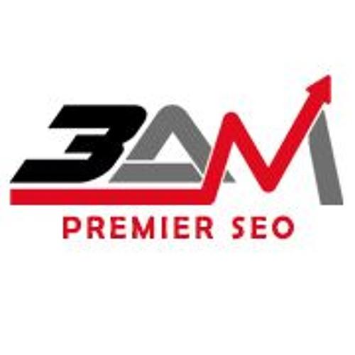 3amseomontreal's avatar