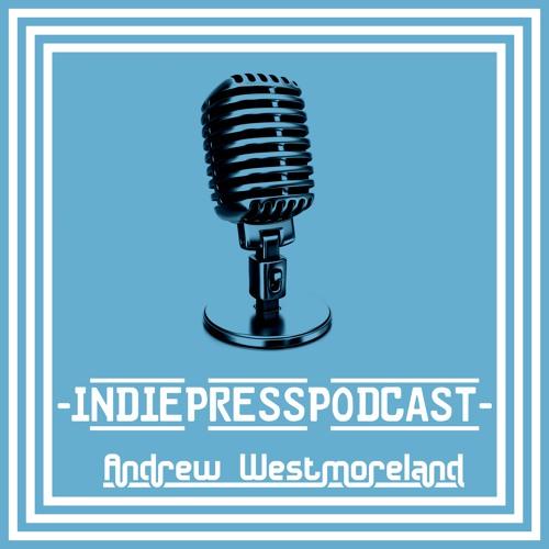 Indie Press Podcast's avatar