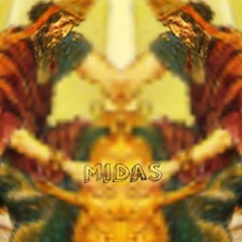 Midas's avatar