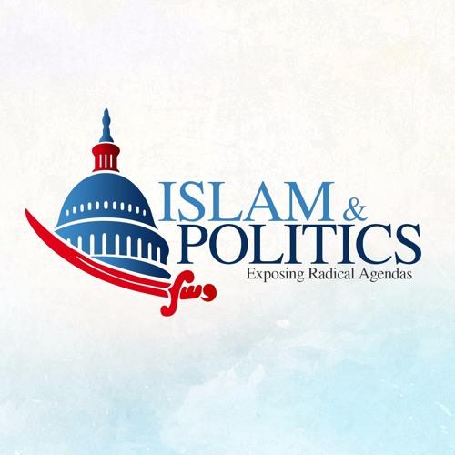 Islam & Politics's avatar