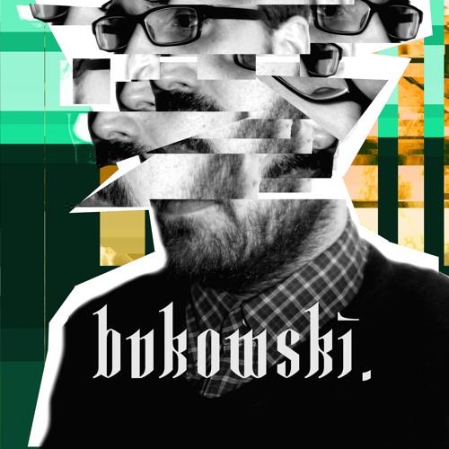 rolf bukowski's avatar