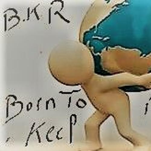 B.K.R INC.'s avatar