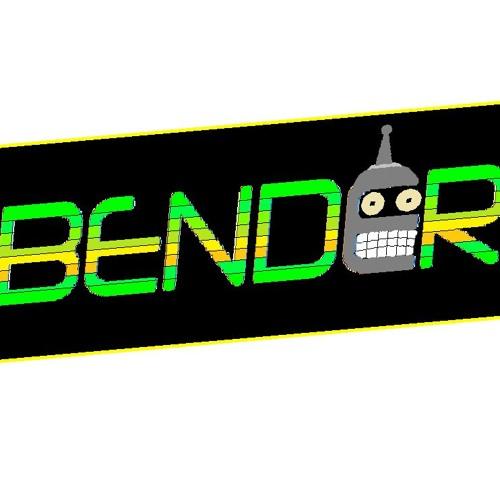 itsBENDER's avatar