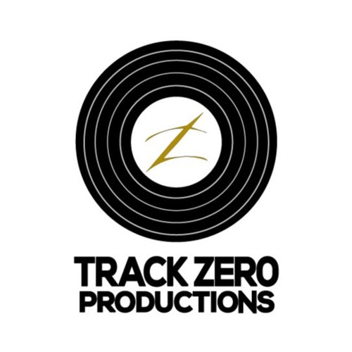 trakk00's avatar