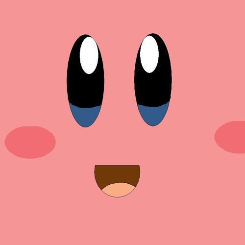 triple s's avatar