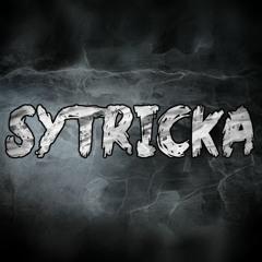 sytricka