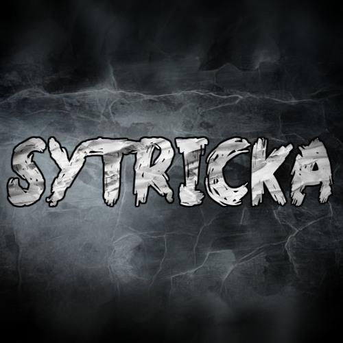 sytricka's avatar