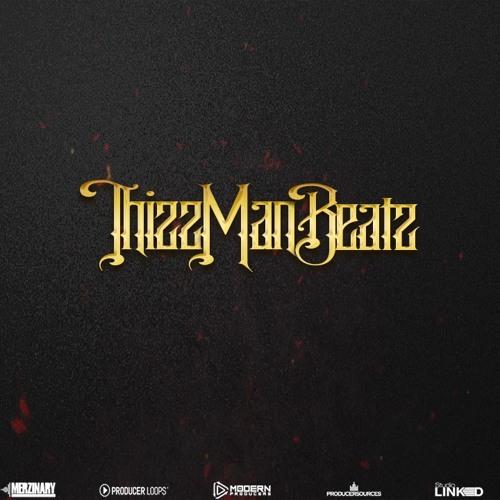 ThizzManBeatz(TMBeatz )'s avatar