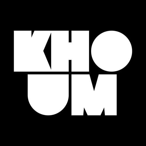 KHOUM's avatar