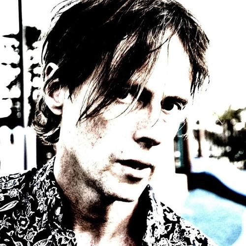 Matt J Thomson's avatar