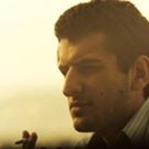 Akaki Tchabashvili's avatar