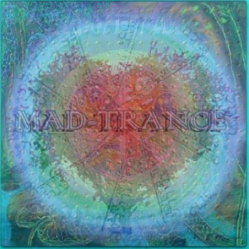 LonchasDelic Mad Trance's avatar