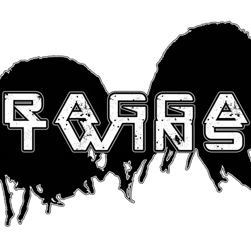 Ragga Twins's avatar