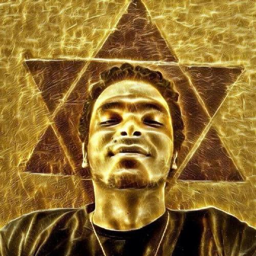 Felipe Brandão 3's avatar