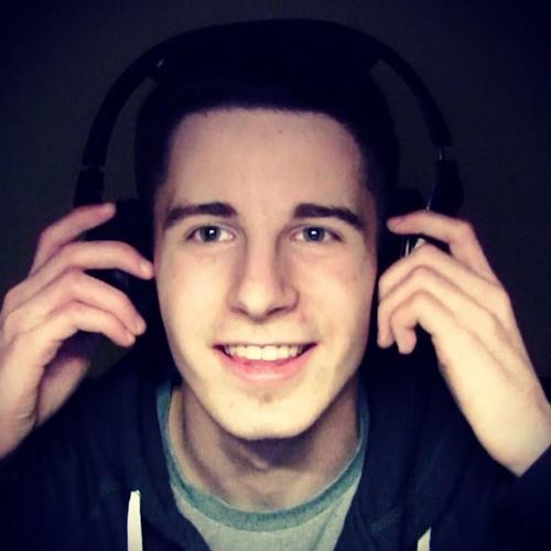 R@dosny's avatar