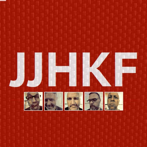 JJHKF's avatar