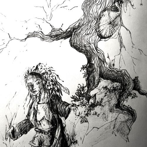 Bête Noire's avatar