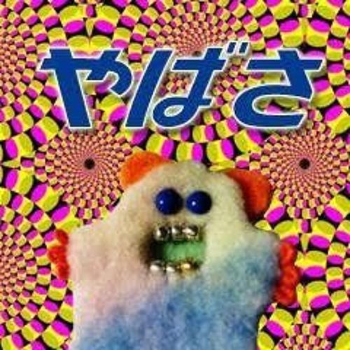 DJ JETBARON(Mandokoro Takano)'s avatar